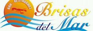 Brisas_del_mar